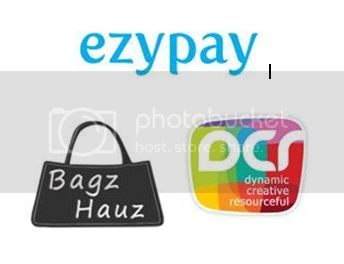 EzyPay - Click Here!