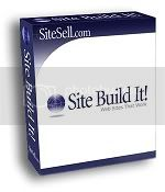 websites,blogs,internet marketing,SEO,local places,local internet marketing