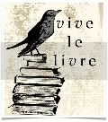 vive le livre