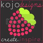 kojo designs