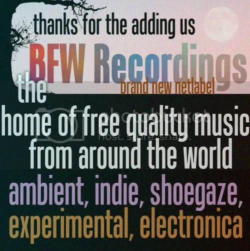 BFW Recordings